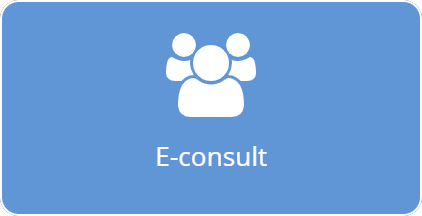 button-e-consult